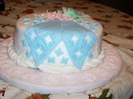 decorated cake ideas decorated cakes for special moment u2013 home