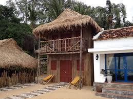 shark shack life u0027s a beach vietnam