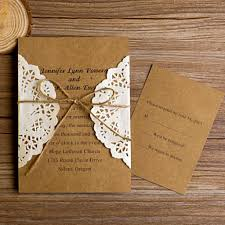 Wedding Invitation Cards Online Template Rustic Wedding Invitations Templates Theruntime Com