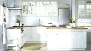 idee cuisine blanche modele de cuisine but idee deco cuisine ikea modele de cuisine