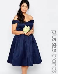 chi chi london dresses australia chi chi london plus midi prom