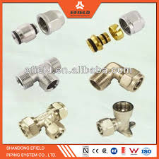 brass ferrule connector brass ferrule connector suppliers and