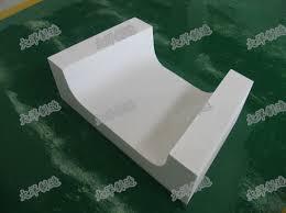 Seeking Fused Cast Luoyang Dayang High Performance Material Co Ltd