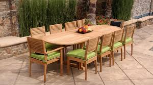 what is the best for teak furniture 3 things you need to about teak furniture dua sayap