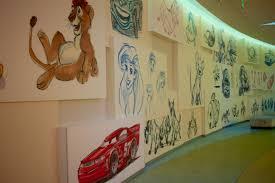 disney u0027s art of animation resort