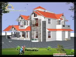 100 1 meter to square feet house elevation 3750 sq ft home