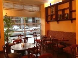 savann turkish restaurant harlemgal inc