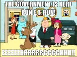 Funny Family Guy Memes - family guy memes family guy meme quickmeme family guy memes