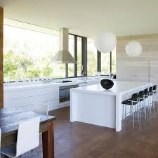modern australian country kitchens video and photos