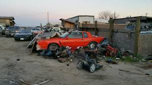 car junkyard york pa progress auto salvage inc lewisberry pa 17339 yp com