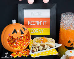 Happy Hippo Candy Where To Buy Cutest Halloween Candy Corn Party Ideas Halloween Party Food