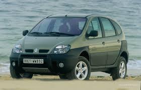 renault scenic 2002 automatic renault scenic rx4 specs 2000 2001 2002 2003 autoevolution