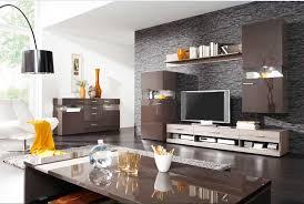 wohnzimmer tapeten gestaltung de pumpink küche weiß streichen