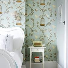 bedroom wallpaper designs wallpaper hallways trends vintage