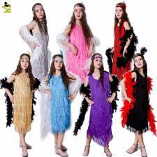 halloween adults games compare prices on halloween dance games online shopping buy low