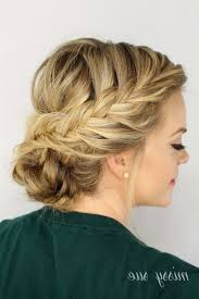 braided hairstyles for thin hair best braided hairstyles for thin hair buildingweb3 org