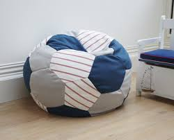 Bean Bag Chairs For Teens Living Room Outstanding Bean Bag Chairs Ikea Ikea Uk Bean Bag