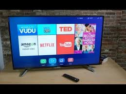 amazon black friday smart tv black friday 40 inch hisense ultra hd smart led tv youtube