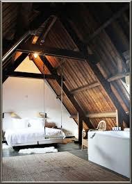 schlafzimmer ideen dachschr ge modernen elegante schlafzimmer ideen dachschräge gartenn website