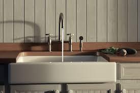 kitchen faucet digital sets hypothetical