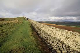 7 famous border walls history lists