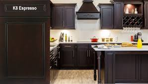 Arizona Kitchen Cabinets Jk Cabinets Ju0026k Gregi Maple Cabinets This Kitchen Features