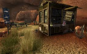 sweet booths all characters welcome zion valley welcome booth fallout wiki fandom powered by wikia