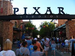 inside out 2 u0027 movie news may be pixar u0027s exception to the u0027no