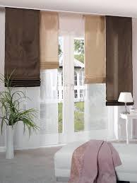 sofa schã ner wohnen wohnzimmerz ledersofa marken with sofa retro und retro bis