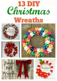 Cheap Holiday Craft Ideas - christmas crafts for preschoolers activities 50th and holidays