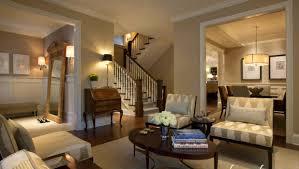 Design My Home Home Design Ideas - Dream home design usa