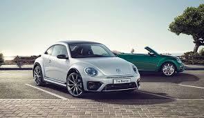 vw beetle design volkswagen uk