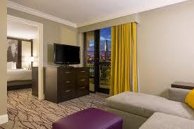 hotels with 2 bedroom suites in savannah ga hotel doubletree savannah ga booking com