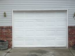 Automatic Overhead Door Garage Door Automatic Garage Doors For Sale Graceful Europa