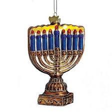 chanukah gifts chanukah gifts chanukah candles pendant menorah candles