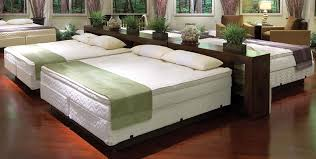 Organic Sofa Bed Organic Natural And Green Mattress Choices At Jordan U0027s Furniture