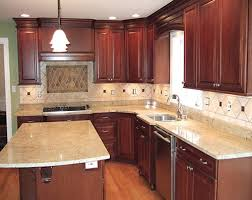small l shaped kitchen remodel ideas small l shaped kitchen with island info home and furniture