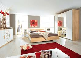 chambre femme moderne decoration chambre femme related article idee deco pour