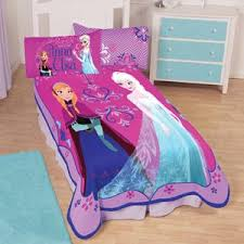 Frozen Comforter Full Frozen Bed Sets Good Of Toddler Bedding Sets And Full Size Bed