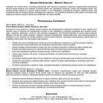 Resume Mission Statement Examples by Resume Example Great 10 Objective Resume Examples 2015 Ideas