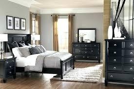 black bedroom furniture set white and black bedroom furniture moniredu info