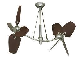 emerson ceiling fans cf3300ap ceiling fans st croix