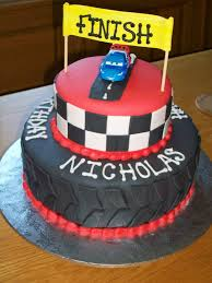 67 best birthday cake ideas images on pinterest birthday cakes