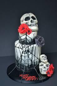 best 25 skull cakes ideas on pinterest sugar skull cakes skull