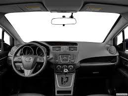 mazda car van 2014 mazda mazda5 sport 4dr mini van 5a research groovecar