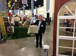 Miami Home Design And Remodeling Show Tickets Home Design Remodeling Home Design Ideas