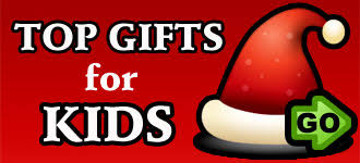 christmas gift ideas guide magical presents magictricks com