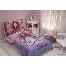 My Little Pony Bedroom My Little Pony Twin Bedding U2014 Modern Storage Twin Bed Design