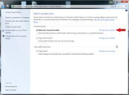 Resuming Windows Logitech G9x Not Recognized After Resuming From Hibernation Tech