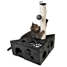 trixie dreamworld murcia cat tree petco
